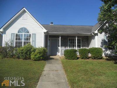 329 Village Ln, Stockbridge, GA 30281  Recently Sold Home Price  realtor.com®