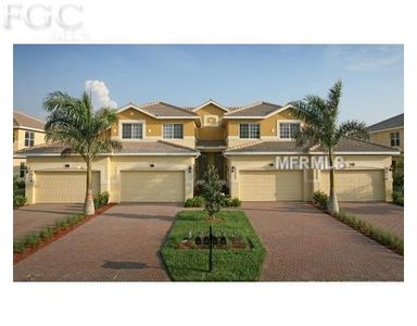 10240 Cobble Notch Loop, Bonita Springs, FL