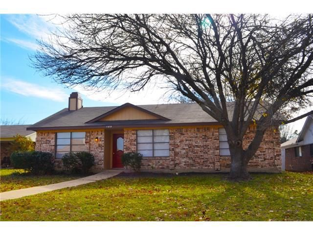 409 willow way wylie tx 75098 home for sale and real