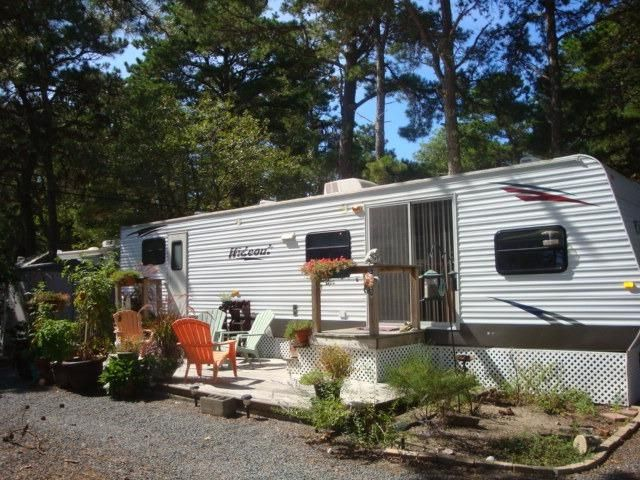 310 Old Chatham Rd South Dennis Ma 02660 Home For Sale