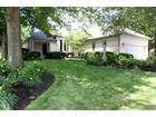 1360 Durness Court, Columbus, OH 43235