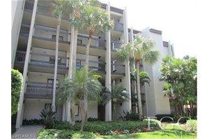 4386 Jib Boom Ct Apt 4f, Fort Myers, FL 33919