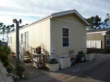250 San Mateo Rd Spc 34, Half Moon Bay, CA 94019