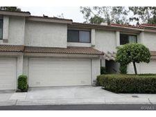 804 Whitewater Dr, Fullerton, CA 92833