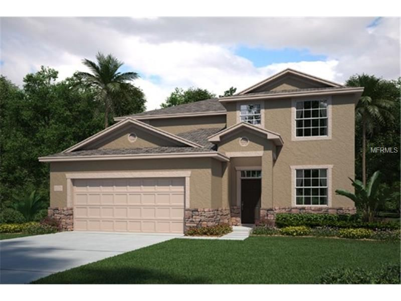 Homes For Sale By Owner In Ruskin Florida