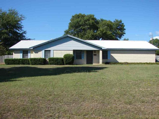 4378 fm 1252 w kilgore tx 75662 home for sale and real