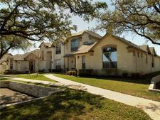 14100 Avery Ranch Blvd Unit 104, Austin, TX 78717