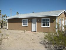 18352 N Maywood Dr, Dolan Springs, AZ 86441