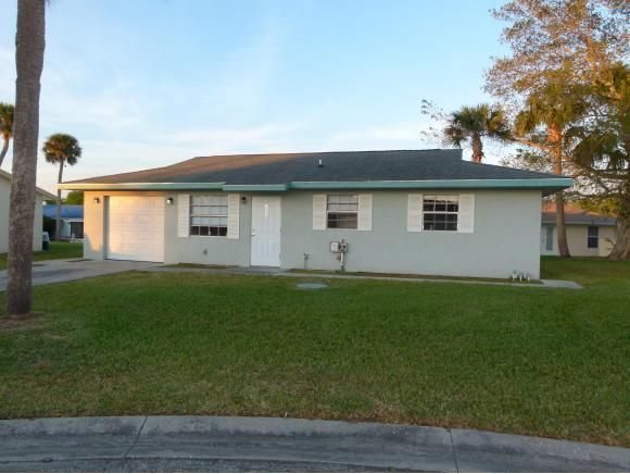 5265 se 43rd st okeechobee fl 34974 home for sale and