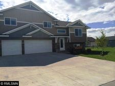 300 10th St Se, Freeport, MN 56331
