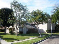 14681 Plaza Dr Apt C, Tustin, CA 92780