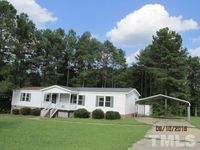 64 Red Oak Dr, Smithfield, NC 27577