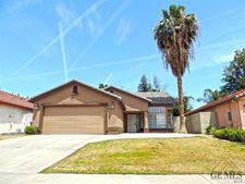 6306 Cupertino Ct, Bakersfield, CA 93313