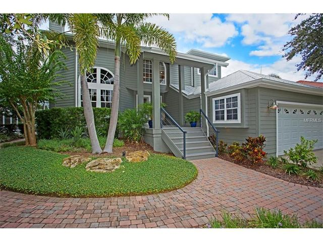 1762 island way osprey fl 34229 home for sale and real