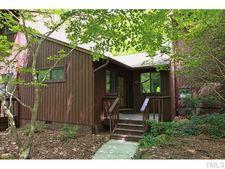 309 Deepwood Rd, Chapel Hill, NC 27514