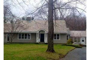 65 Rudd Pond Rd, North East, NY 12546