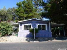 2764 Hidden Springs Cir, Placerville, CA 95667