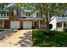 1129 Big Bend Crossing Dr, Valley Park, MO 63088
