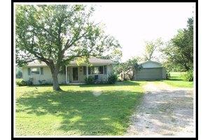 5180 Norton Rd, Grove City, OH 43123