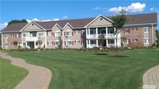 7 Mayfair Gdns Apt 1H, Commack, NY 11725