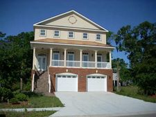 525 5th Ave S, North Myrtle Beach, SC 29582