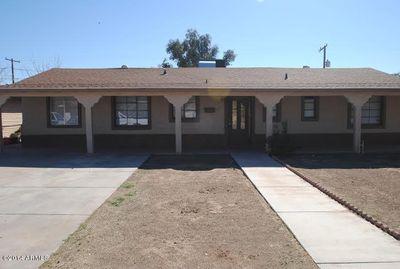 3207 W Montecito Ave, Phoenix, AZ