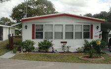 2940 Melon Ln, Sebring, FL 33870