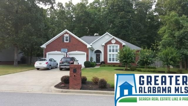 70 Lillian Ln Anniston Al 36207 Home For Sale And Real