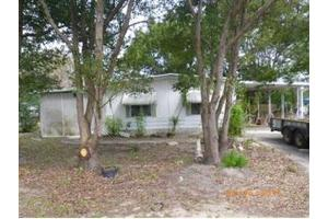 5091 S Kenneth Ter, Floral City, FL 34436