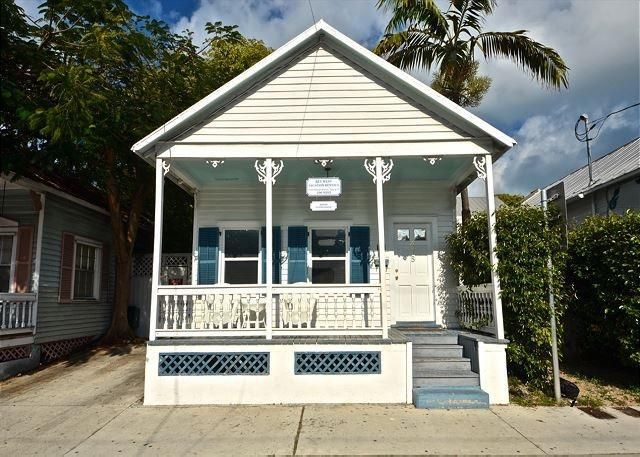 415 truman ave key west fl 33040 home for sale and