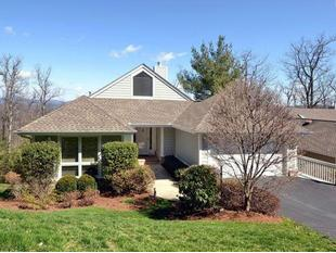 218 Claymoor Court, Flat Rock, NC.