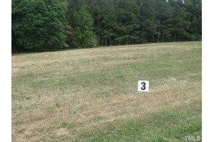81 Buckhorn Farms Ln Unit 3, Holly Springs, NC 27540