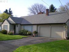133 Lindner Ln, Eugene, OR 97404