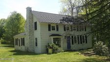 32 Chester Rd, Middlefield, MA 01243