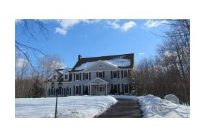 96 Ball Hill Rd, Berlin, MA 01503