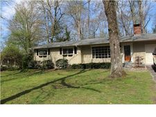 1105 Signal Rd, Signal Mountain, TN 37377