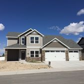 2858 Sunray Loop, Twin Falls, ID 83301