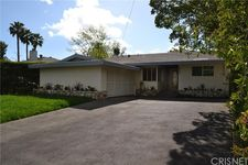 5339 Hazeltine Ave, Sherman Oaks, CA 91401