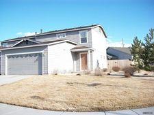 8970 Red Baron Blvd, Reno, NV 89506
