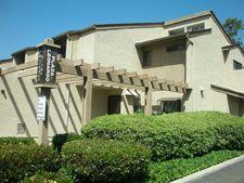 2952 Plaza Leonardo, Bonita, CA 91902