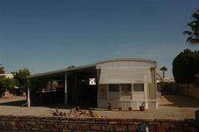 12560 E 38th St, Yuma, AZ 85367