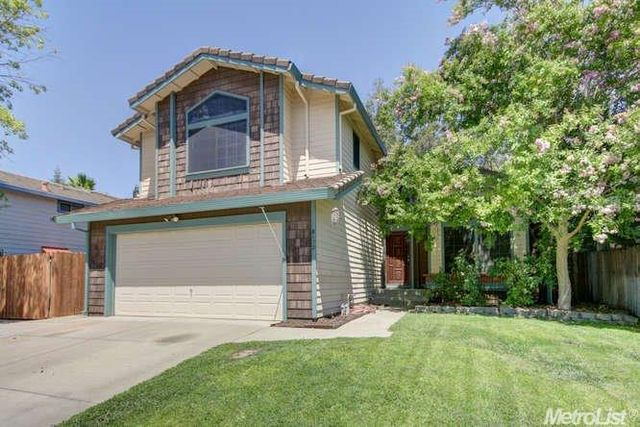 8132 preakness way antelope ca 95843 home for sale and
