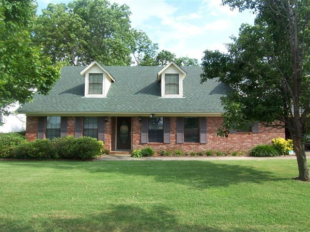 Homes For Sale In Chicot County Arkansas