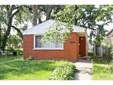 1123 W 110th Pl, Chicago, IL 60643