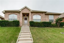 4529 Shadowridge Dr, The Colony, TX 75056