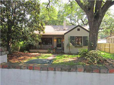 303 Magnolia Rd, Charleston, SC