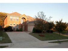 6923 Chapelridge Dr, Dallas, TX 75249