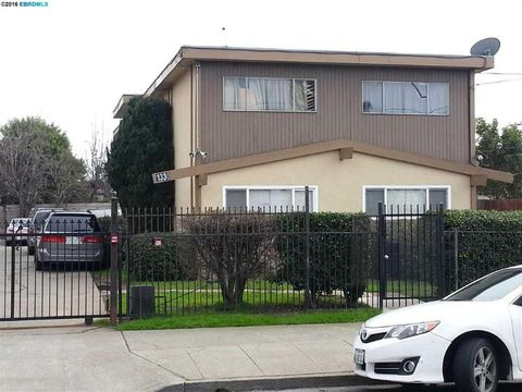 1330 82nd Ave, Oakland, CA 94621