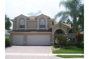 4178 Bahia Isle Cir, Wellington, FL 33449