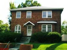 7300 Glades Ave, Richmond Heights, MO 63117